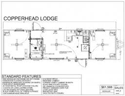 2 bedroom cabin plans 2 bedroom 1 bath cabin floor plans home plans ideas