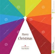 christmas christmas colors pexels photo free stock photos of