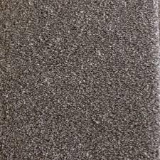 allfloors orlando 493 mocha 100 polypropylene brown mottled