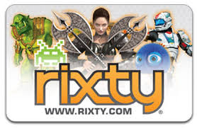 10 dollar steam gift card free rixty codes gift cards prizerebel