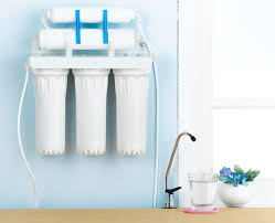 Best Faucet Water Purifier The 5 Best Faucet Water Filters In 2017 Buying Guide Housing Here