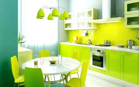 must have home items kitchen items for new home items for your kitchen that you must have