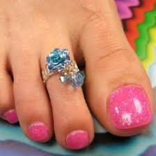 gel shellac nail pedicure how to do your own at home hubpages