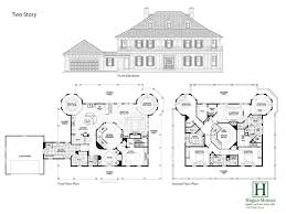 hagen homes home builder kenosha wi