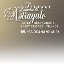 hotel restaurant saint tropez l u0027astragale luxury hotel saint tropez