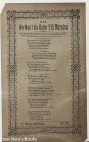 The Sweet Home Sheets 3 Victorian Song Sheets Auld Lang Syne Home Again My Country U0027tis