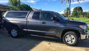 truck toyota tundra truck gear review leer 100xq for toyota tundra the intrepid angler