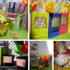 birthday decoration ideas at home for boy easy baby st birthday