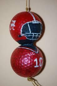 57 best golf ball crafts images on pinterest golf ball crafts