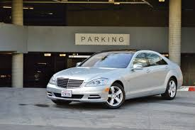 service d mercedes s550 awesome amazing 2012 mercedes s class 2012 mercedes s550