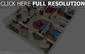 Home Celebration Home Interior 3 Bedroom House Plans Home Designs Celebration Homes With Luxihome