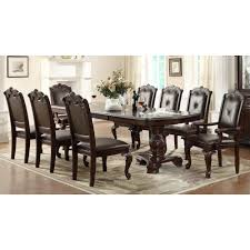 dining room sets 8 chairs sheesham chinioti classic 8 chair dining table set