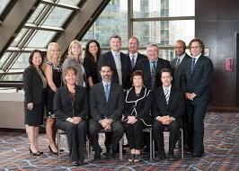 board of directors canadian employee relocation council cerc
