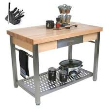 boos kitchen islands sale boos kitchen furniture for less overstock