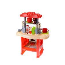 jouer cuisine bébé cuisine cuisine simulation modèle heureux cuisine jouer à faire