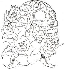 design coloring pages best images about fish printable of