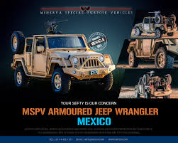 bulletproof jeep armoured vehicles mexico bulletproof cars mexico cash in transit