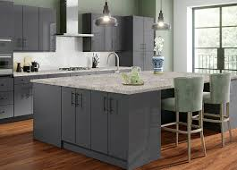 kitchen cabinet countertop near me countertops cabinets to go