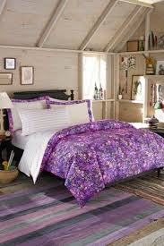 Colorful Comforters For Girls Best 25 Teen Vogue Bedding Ideas On Pinterest Teen Vogue