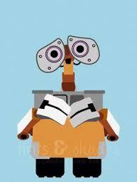 pixar wall activity sheets google