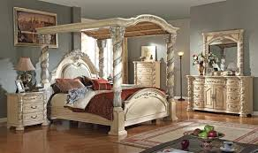 victorian style bedroom sets victorian bed furniture cool bedroom style bedroom furniture for