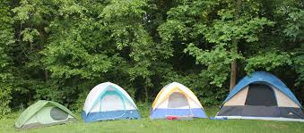 backyard tent home outdoor decoration