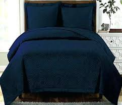 Solid Color Quilts And Coverlets Navy Blue Quilts And Coverlets Blue Quilts And Coverlets Full Size