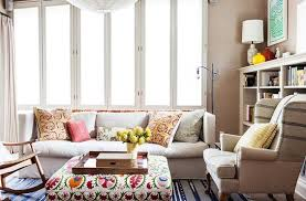home design blogs the estate of things an interior design