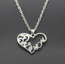 s day pendants cheap necklaces words online cheap necklaces words for sale