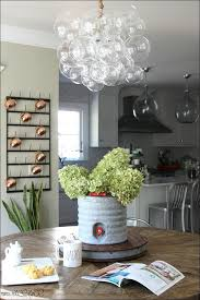 Foyer Lighting Modern Kitchen Lighting Over Kitchen Table Rustic Industrial Lamps