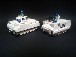 lego army vehicles popo lego u0027s favorite flickr photos picssr