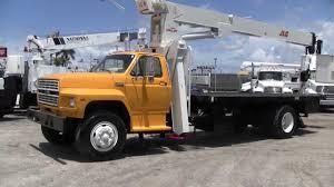 boom crane truck the best crane 2017