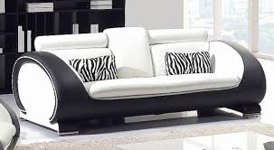 canap convertible couchage 120 canape inspirational canapé convertible couchage 120 canapé