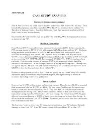 case study sample report sample case study essay meet brenda bernstein the essay expert essay case study sample questions doc for sample case study essay case study essay case study