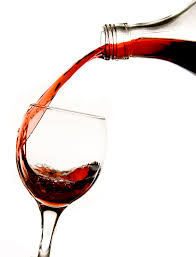 glass of wine www drblakeshealingsole com foot and ankle problems a glass of
