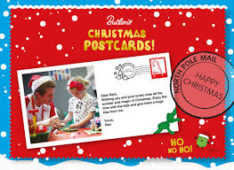 christmas postcards christmas postcards hd for free christmas