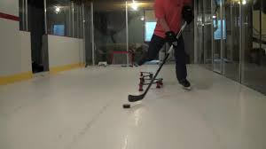 Backyard Hockey Download Import China Products Indoor Synthetic Ice Rink Uhmwpe Backyard