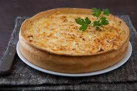 cuisiner les l馮umes d hiver recette de quiche aux légumes d hiver râpés facile et rapide