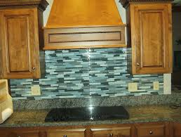 glass mosaic tile kitchen backsplash ideas home design ideas