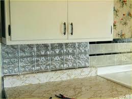 tin tiles for kitchen backsplash adhesive backsplash kitchen tile beautiful adhesive tile kitchen tin