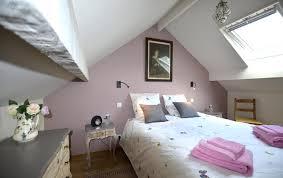 chambres d hotes belgique 4 chambres d hôtes de charme en belgique couthuin proche liège huy