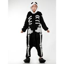 cheap skeleton pajamas adults find skeleton pajamas adults deals