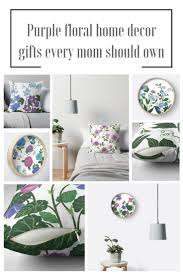 Home Decor Gifts For Mom 943 Best Creative Gift Ideas Images On Pinterest Home Decoration