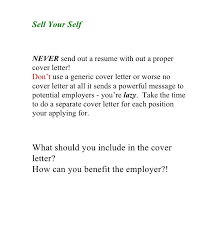 winning cover letter 21 business analyst cover letter has an