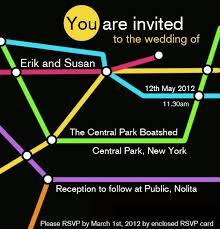 metro york map 166 best york subway images on subway map