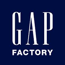 citadel outlets gap factory store