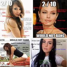 Basement Dweller Meme - best internet memes of 2012 features abc technology and games