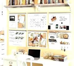Office Desk Decoration Themes Office Table Decoration Ideas Mesmerizing Office Desk Decor Desk