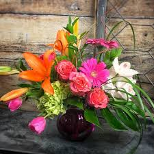 flowers delivery express cloud florist flower delivery by st cloud floral
