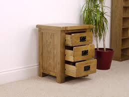 Oak Bedside Tables Unique Oak Bedside Tables As Classic Decor U2014 New Interior Ideas